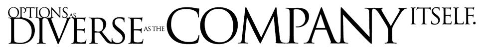 company-header