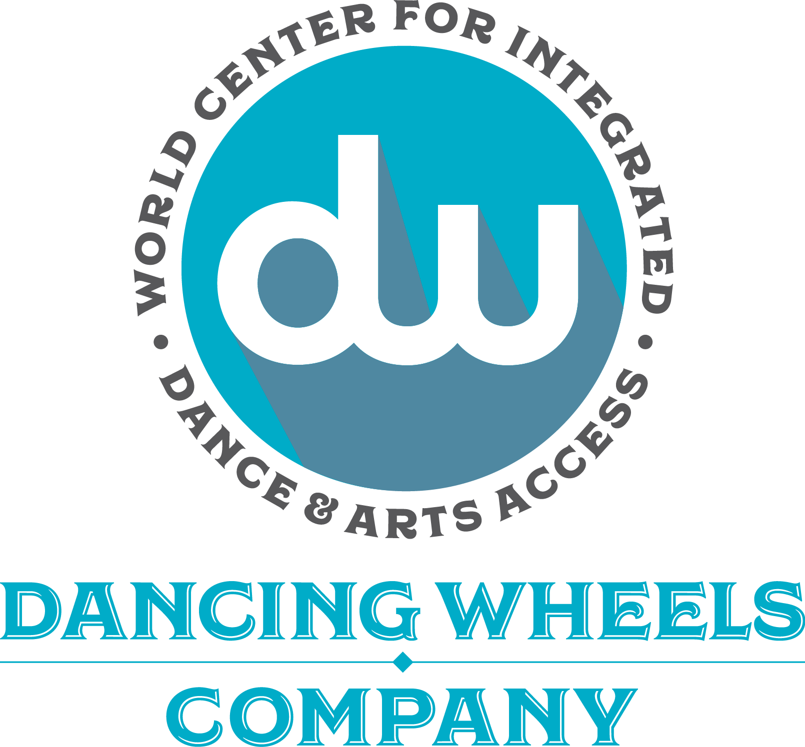 Annual Board Meeting – Dancing Wheels